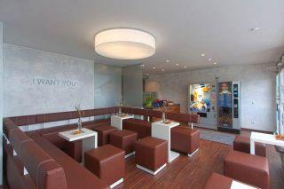 Hetzler Learning Lounge Herxheim