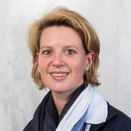 Team Christiane Hetzler
