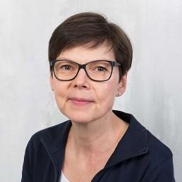 Team Marion Füllenbach