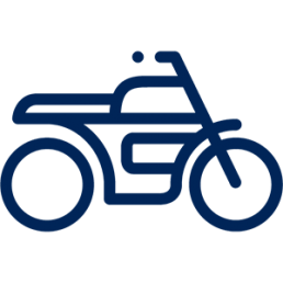 Fahrschule Hetzler Zweirad